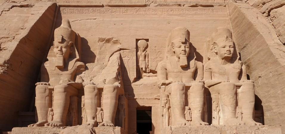 ancient_egypt